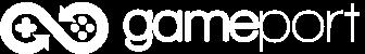 Wiledia Footer Logo