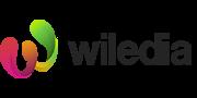 Wiledia Logo
